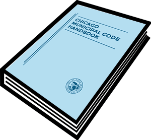Chicago Municipal Code Handbook